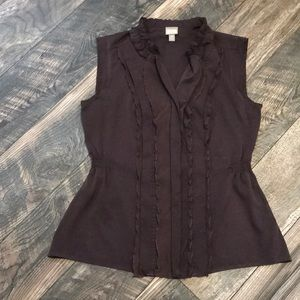 Women's Top Size M